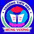 Tiểu học Hùng Vương