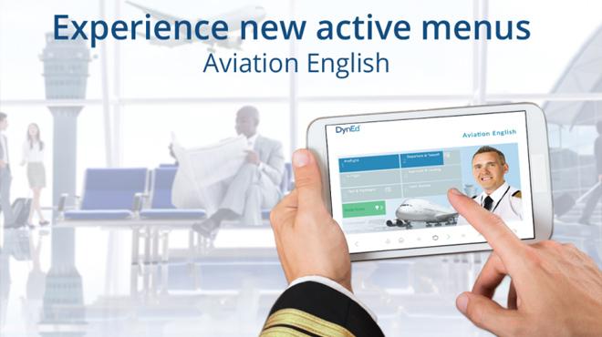 Aviation English Solutions